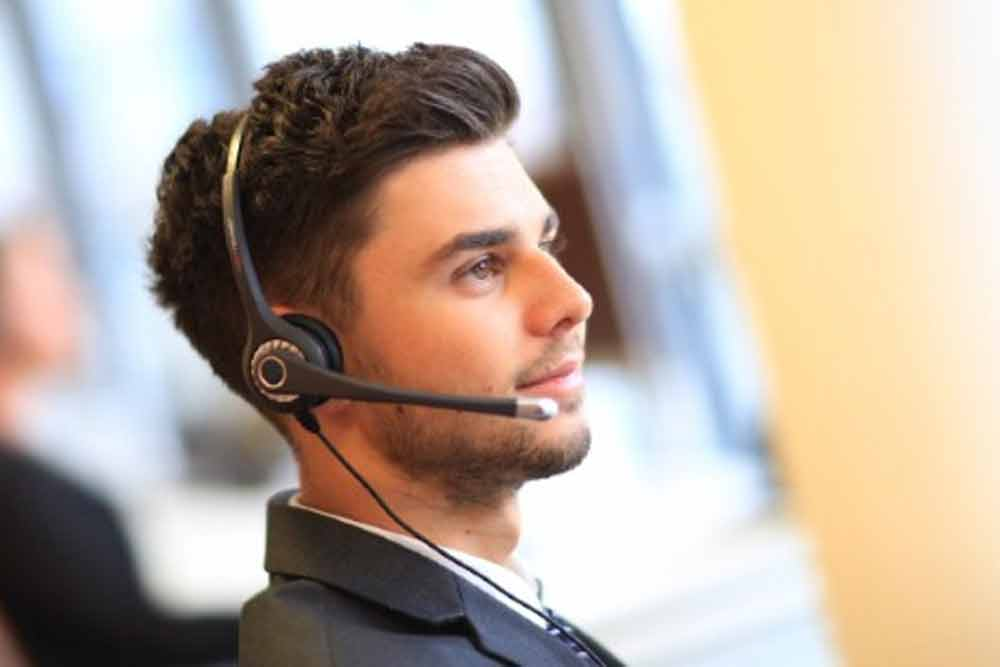 Maldon Taxi 24 Hour Call Centre